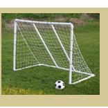 sportequipmentdesigns