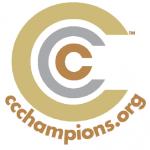 Champions centrés sur le Christ